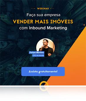 Faça a sua empresa vender mais imóveis com marketing digital