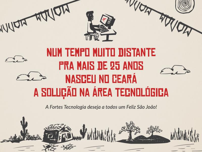 17 06 01 Fortes Facebook Post 01