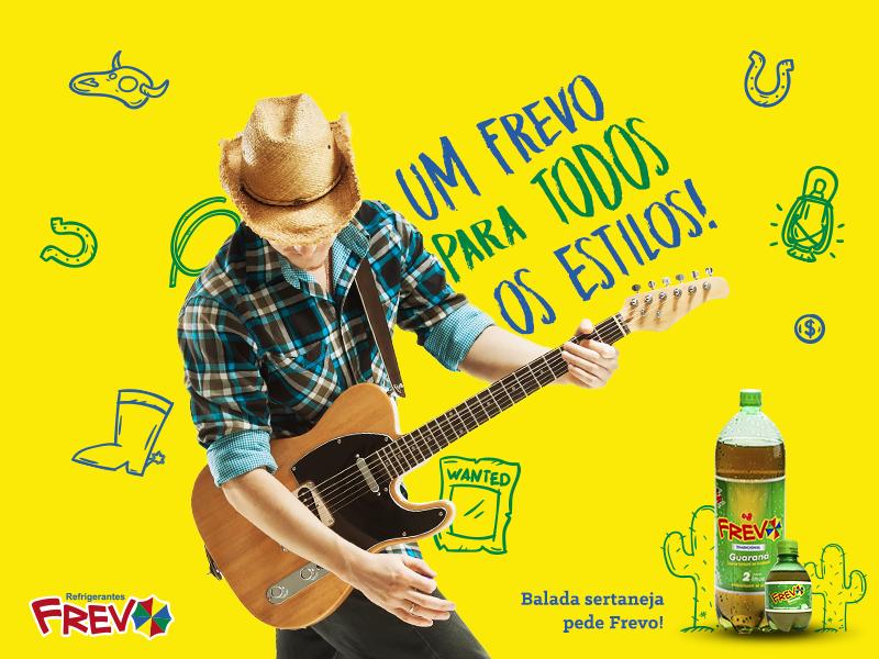 17 12 26 Frevo Facebook Estilos Musicais Post 02