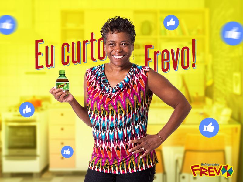18 01 22 Frevo Facebook Eu Curto Frevo 02