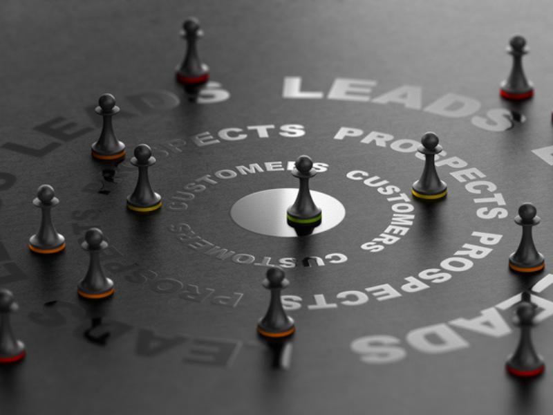 Inside Sales: entenda como vender com o Inbound Marketing