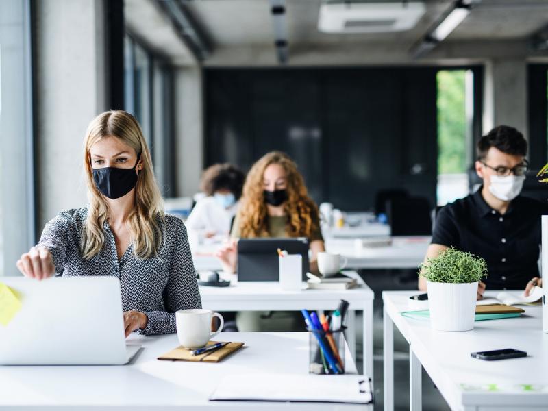 Vendas na pandemia: saiba 4 dicas práticas para aumentar as suas vendas e superar a crise