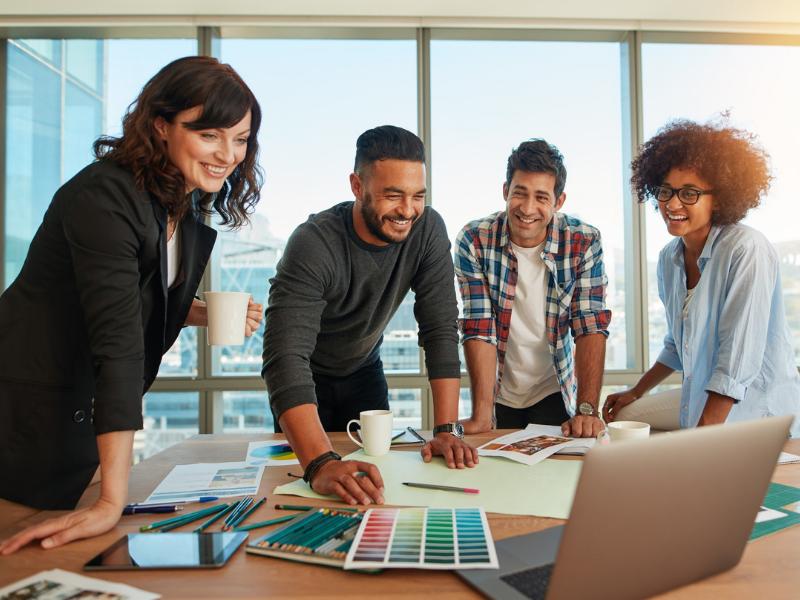 5 problemas que sua empresa pode evitar fazendo a gestão da marca (branding)