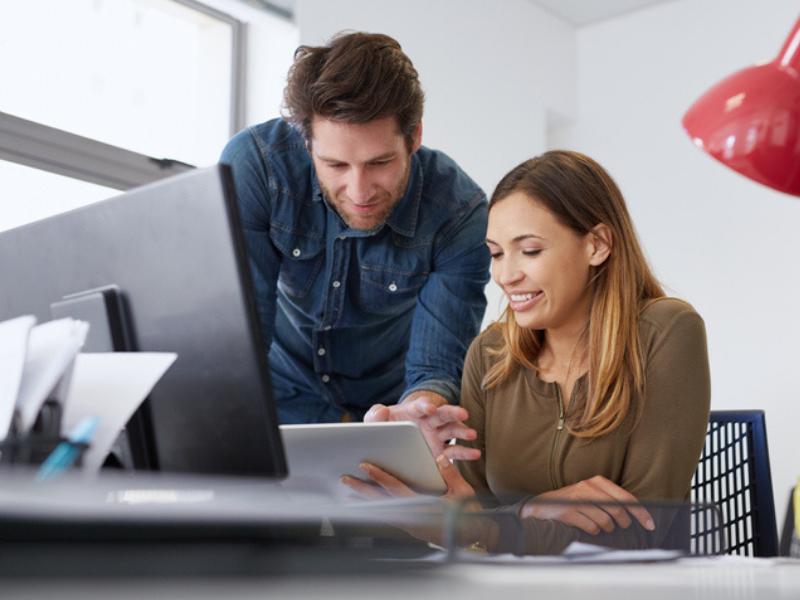 Quais são as habilidades e competências exigidas de um gerente de marketing?