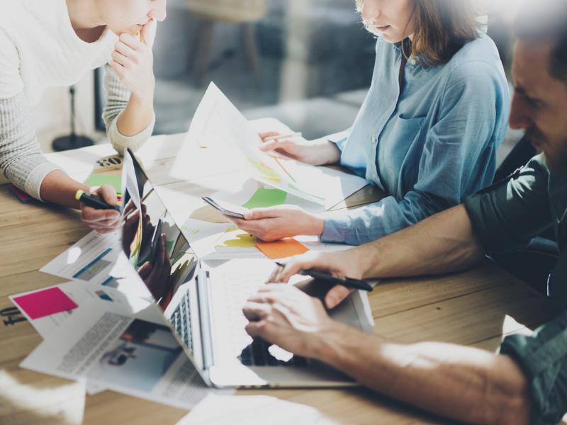Saiba aqui 3 dicas de como melhorar o posicionamento da marca no mercado