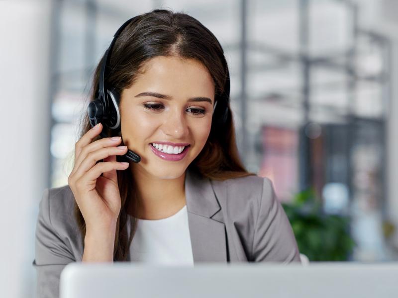 Conheça aqui os 4 canais de atendimento ao cliente mais eficazes